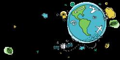 Chic-Planète Consultants - Osons l'Écologie